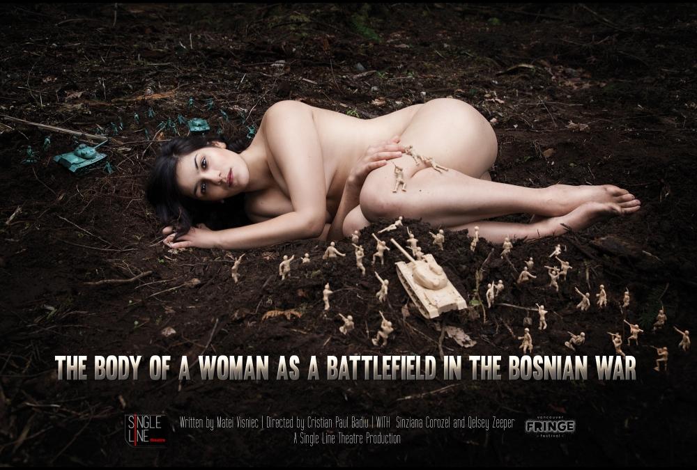 Poster-BodyOfAWoman_Web