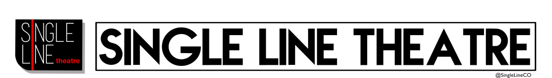 Single Line Theatre