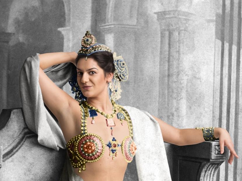 Mata Hari_final no Text Website Crop
